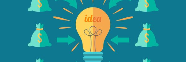 Equity Crowdfunding: Uma Oportunidade para Financiar a sua Startup