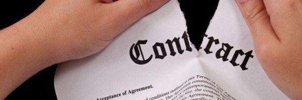 Não pagamento de parcelas do plano de saúde nem sempre leva à rescisão do contrato