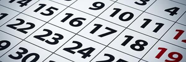 STJ: Prazos processuais serão suspensos a partir de 20 de dezembro