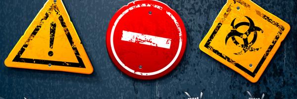 Insalubridade e periculosidade: quem tem direito e qual é a diferença?