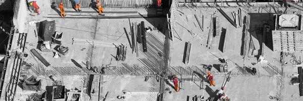As construtoras estão obrigadas a pagar multa ao dono do imóvel por atraso na entrega das chaves?
