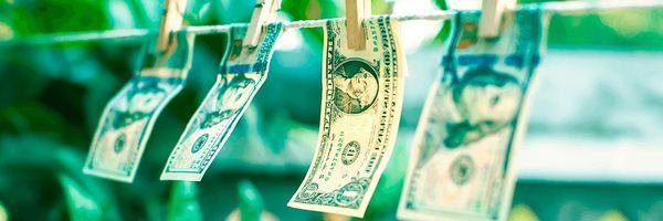 Ativismo judicial e (in)segurança jurídica: o dolo no crime de lavagem de dinheiro