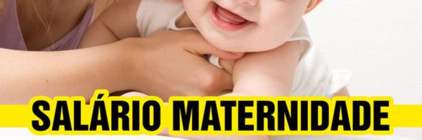 Modelo de ação previdenciária de concessão de salário-maternidade rural