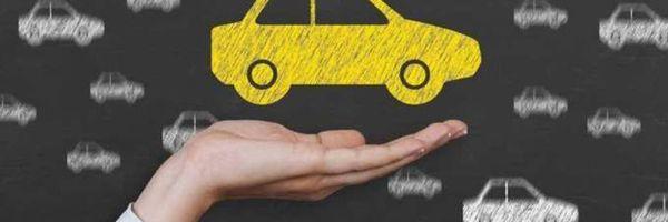 [Modelo] Comunicação de venda ao DETRAN e Contrato de venda e compra de veículo usado