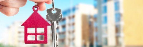 [MODELO] Contrato de Locação Aluguel de Imóvel para fins comerciais