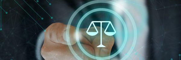 Dia da Advocacia: Temos o que comemorar?