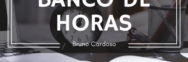 Banco de Horas: o que mudou com a Reforma e quais as vantagens para a sua empresa