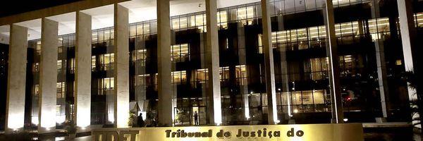 Justiça anula demissão de Auditor e DF terá de pagar mais de R$ 300 mil em salários retroativos