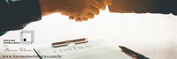 Cláusula Compromissória: como constar no contrato imobiliário?