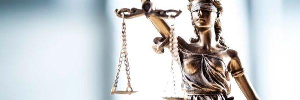 Recuperação judicial mostrou fortalecimento em 2019
