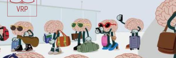 Fuga de cérebros: o que motiva os pesquisadores brasileiros a não voltarem ao Brasil e o que pode ser feito nesses casos?