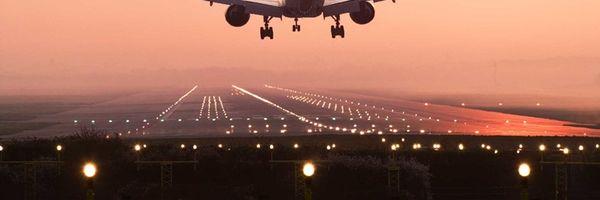 Companhias aéreas devem indenizar passageiros em casos de perda de conexão -Advogado de Direito do Consumidor