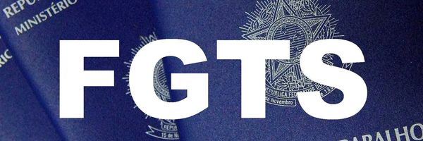 Ainda é possível pedir a Revisão do FGTS?