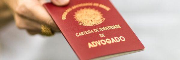 Justiça do Rio defere pedido de advogado e limita anuidade da OAB a R$ 500