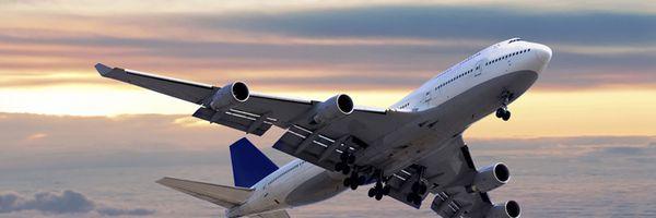 Alerta Consumidor: Responsabilidade Empresas Aéreas