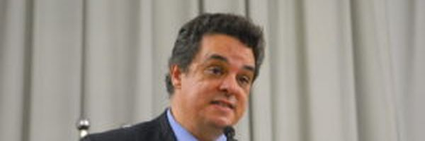 Caso Moro-Dallagnol e a necessária preservação da credibilidade da Justiça