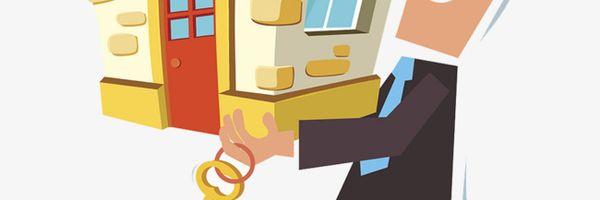 A importância do registro da compra e venda de imóvel no Cartório