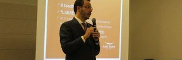 Curso de Iniciação à Advocacia no Direito Administrativo
