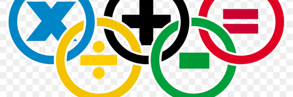 Matemático e Pedagogo fala da 61ª Olimpíada Internacional de Matemática