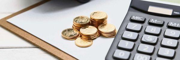 Conversão de busca e apreensão em ação executiva autoriza credor a pleitear valor total da dívida