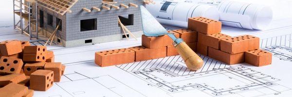 O direito de construir é absoluto?
