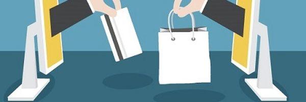 Mercado Livre: limites da responsabilidade pela comercialização de produtos