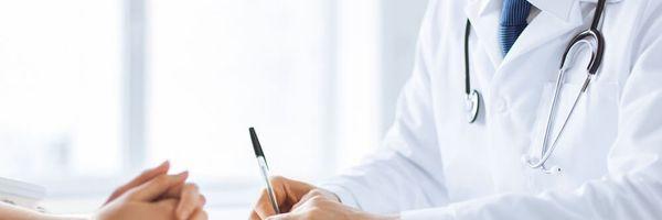 Justiça anula sentença e determina realização de nova perícia médica em processo de benefício para deficiente