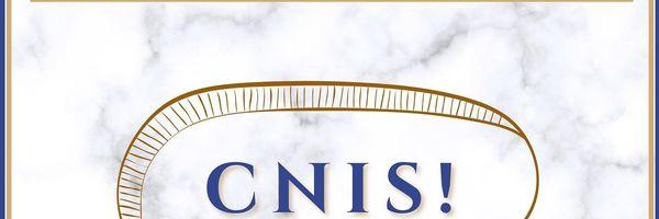 Tudo que você precisa saber sobre o CNIS (Cadastro Nacional de Informações Sociais)!