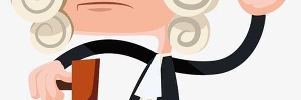 Como buscar jurisprudência com sucesso? Aprenda já!