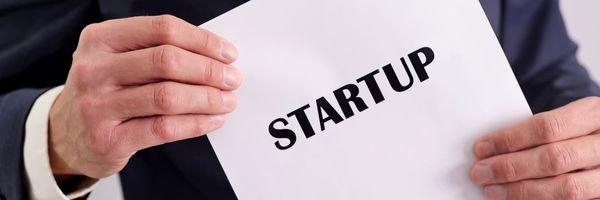 Marco Legal das Startups e Empreendedorismo