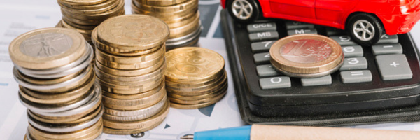 MEI tem direito a 30% de desconto na compra de carro zero. Confira modelos disponíveis