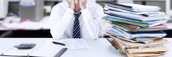 O que leva um trabalhador a ser demitido por justa causa?