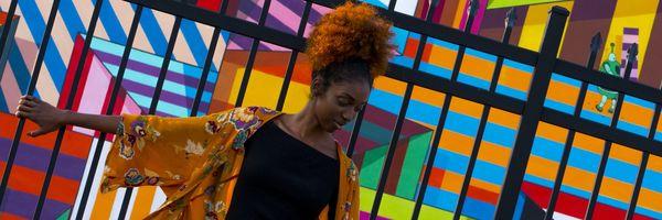 Vidas negras importam — pequenas atitudes nos Direitos Autorais que fazem a diferença