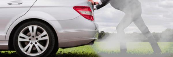 Cliente que comprou carro zero com defeito obtém reserva até conserto