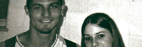 Caso Liana Friedenbach e Felipe Caffé: vítimas de um inimputável
