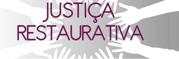 Justiça Restaurativa: melhor caminho para buscar a solução de conflitos