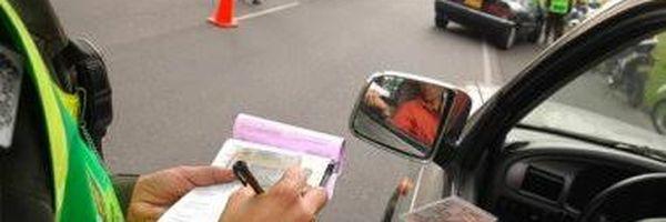Supremo irá decidir sobre multa a motorista que recusar o bafômetro