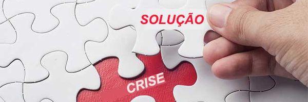 5 dicas para ajudar sua empresa a enfrentar a crise