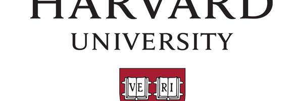Como fazer um curso em Harvard ou MIT, totalmente grátis