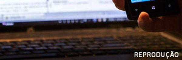 OAB-SP promove congresso online e gratuito de Direito Penal
