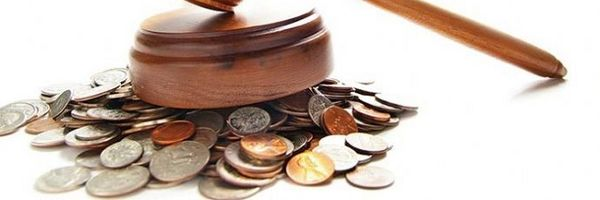 STJ definirá critérios para honorários de sucumbência em embargos à execução