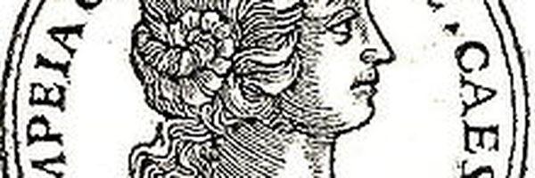 A mulher de César e o Conselho Administrativo Tributário