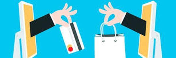"""Comércio digital: Preço por """"direct"""" é crime!"""