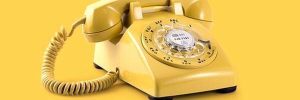 É de 10 anos o prazo para propositura de ação judicial contra cobrança indevida realizada por empresa de telefonia.