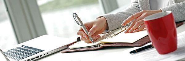 Descubra 5 dicas importantes para um blog de sucesso na advocacia