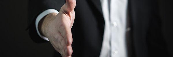 Rescisão de Contrato de Trabalho por Acordo,nova modalidade.