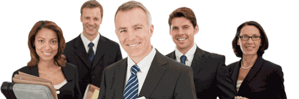 O que uma advogada iniciante precisa saber - I