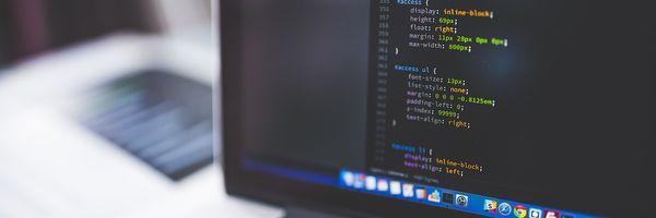 Quanto custa a taxa de registro de software e marcas no INPI?