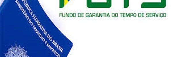 Atraso no recolhimento de FGTS e encargos previdenciários não gera dano moral