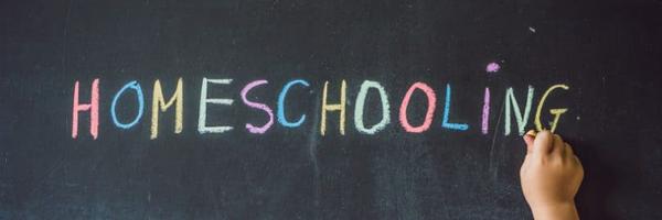 Aluna adepta do homeschooling é impedida de cursar faculdade